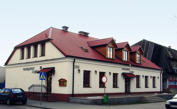 Zdjęcia - Supraśl 03.2006 00a4