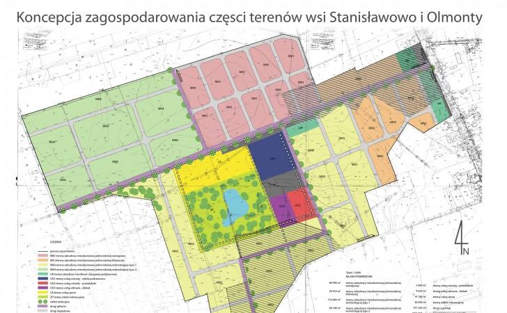 plansza stanisławowo_miniatura